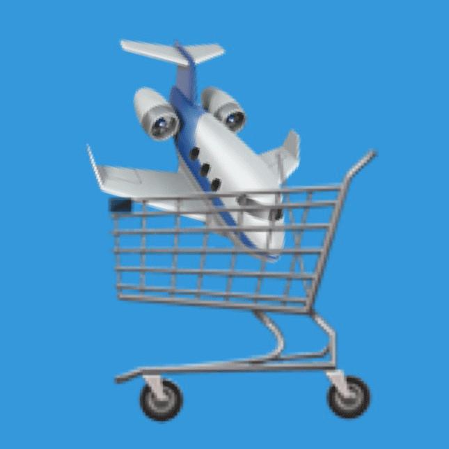 дешевые авиабилеты росия